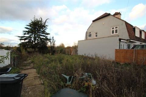 Land for sale - Wilmot Road, Dartford, Kent, DA1