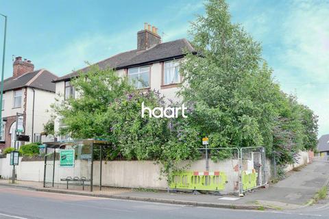 3 bedroom semi-detached house for sale - Carlton Road, Carlton