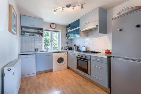1 bedroom apartment for sale - NORTH STREET, SW4