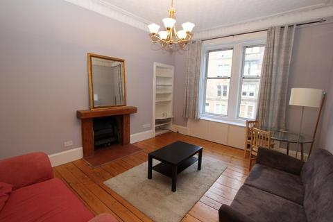 2 bedroom flat to rent - Brunswick Street, Hillside, Edinburgh, EH7 5HU
