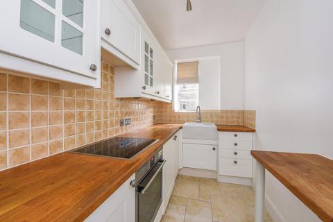 2 bedroom flat to rent - Nightingale Lane, Clapham, SW12