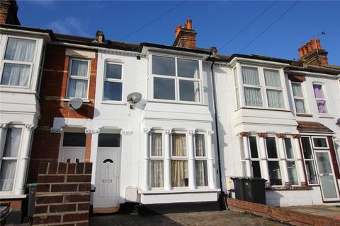 3 bedroom terraced house to rent - Darnley Road, Gravesend, Kent, DA11