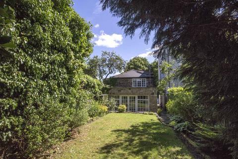 3 bedroom property to rent - Elmfield Road (Between 8-10), Newcastle Upon Tyne