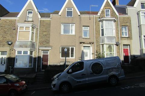 5 bedroom terraced house for sale - Cromwell Street, Swansea, City And County of Swansea.