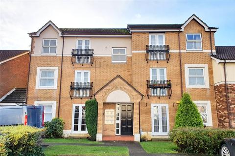 2 bedroom apartment for sale - Kilton Court, Howdale Road, Hull, East Yorkshire, HU8