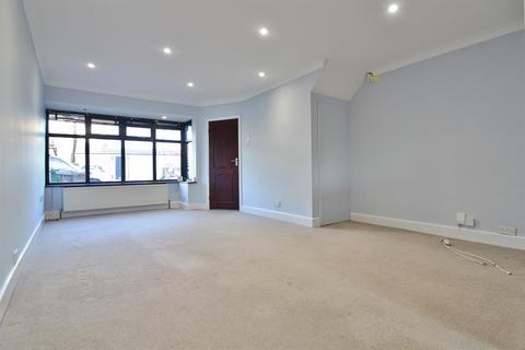 3 bedroom semi-detached house to rent - Olron Crescent, Bexleyheath, DA6 8JZ