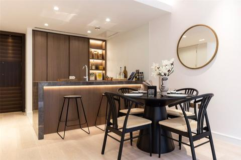2 bedroom flat for sale - Lincoln Square, 18 Portugal Street, Covent Garden/ Holborn, London, WC2A
