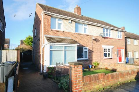 3 bedroom semi-detached house for sale - Parry Drive, Whitburn