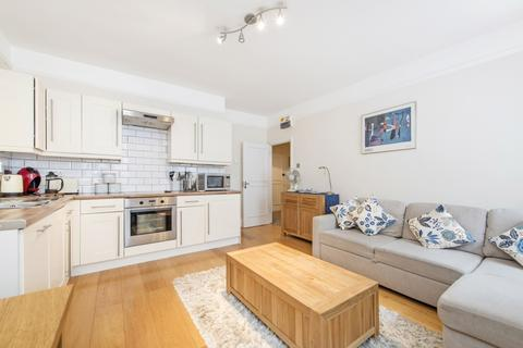 1 bedroom apartment to rent - Gloucester Place London W1U