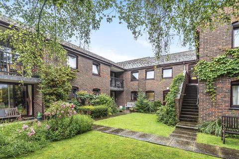 1 bedroom retirement property to rent - Summertown, Oxford, OX2
