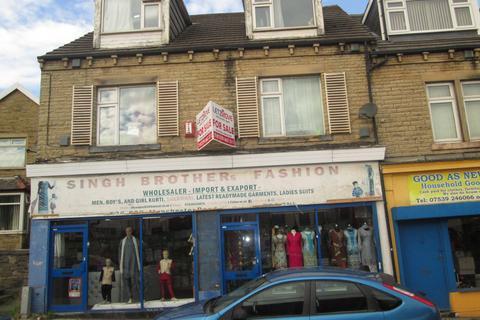 Property for sale - Manchester Road, Bradford, West Yorkshire, BD5