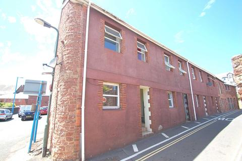2 bedroom end of terrace house to rent - Crown & Ancor Way, Paignton