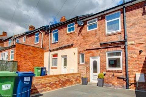2 bedroom terraced house to rent - Holly Avenue, Winlaton Mill, Blaydon On Tyne, NE21