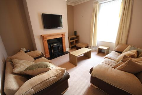 1 bedroom flat to rent - West Mount Street, , Aberdeen, AB25 2RJ