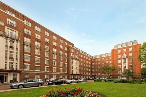 3 bedroom flat for sale - Finchley Road, St John's Wood