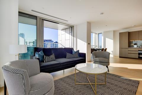 3 bedroom apartment for sale - 145 City Road London EC1V