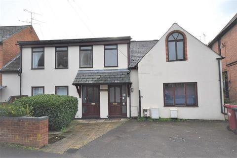 2 bedroom apartment for sale - Priest Hill, Reading
