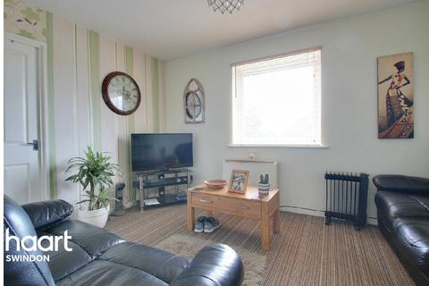 1 bedroom apartment for sale - The Heights, Swindon