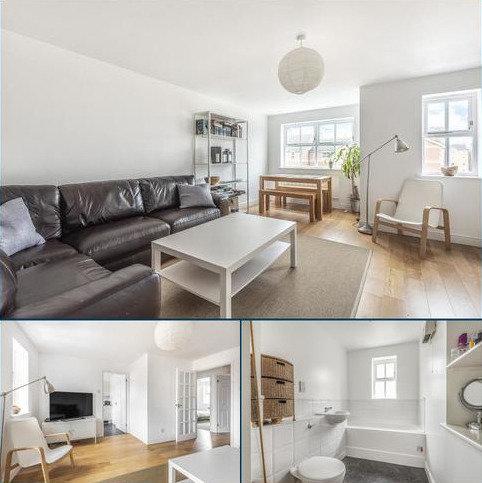 2 bedroom flat for sale - Macmillan Way, Tooting Bec