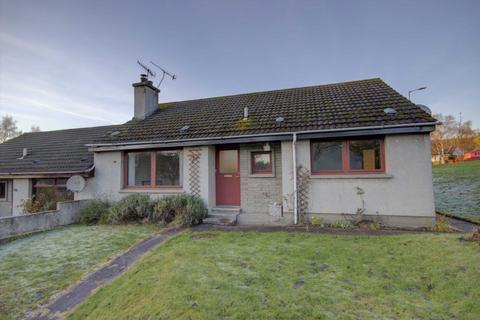 2 bedroom bungalow for sale - 16 Millbank, North Kessock, Inverness, IV1 3XJ