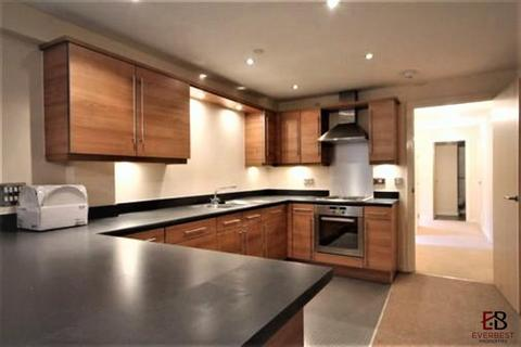 5 bedroom apartment to rent - Rialto Apartment, Newcastle Upon Tyne