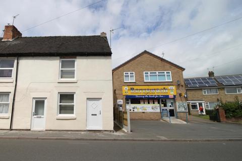 2 bedroom cottage to rent - Nottingham Road, Borrowash, DE72