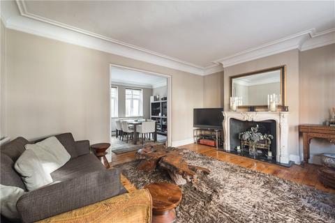 2 bedroom maisonette for sale - Wheatley Street, London, W1G