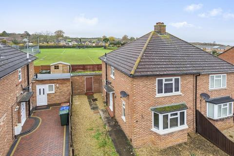 2 bedroom house to rent - Yarnton, Oxfordshire, OX5