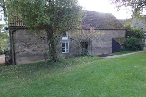 2 bedroom cottage to rent - Allington, Chippenham