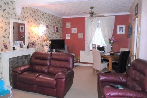 3 bedroom terraced house for sale - Treasure Street, Treorchy, Rhondda Cynon Taff, CF42