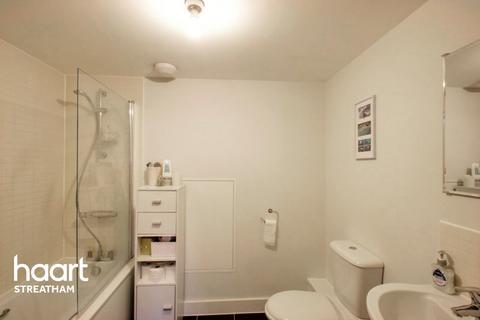 2 bedroom apartment for sale - Limerick Close, LONDON