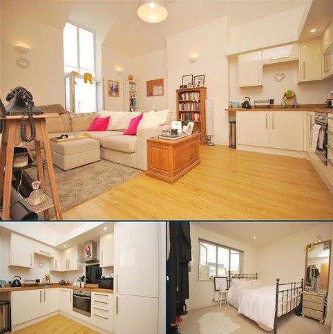 2 bedroom flat to rent - High Street Bromley BR1