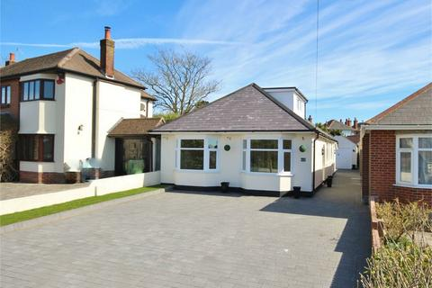 4 bedroom detached bungalow for sale - Pound Lane, Oakdale, POOLE, Dorset