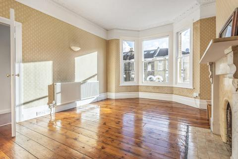 1 bedroom flat for sale - Sarsfeld Road, Balham
