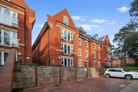 2 bedroom apartment for sale - Bournemouth Road, Lower Parkstone, Poole, Dorset, BH14