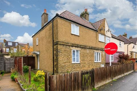 3 bedroom semi-detached house for sale - Mount Avenue, Chingford, London