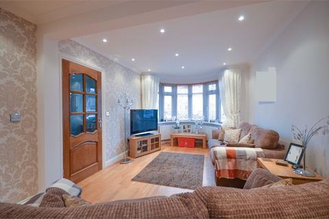 3 bedroom semi-detached house for sale - Parsonage Manorway, Upper Belvedere