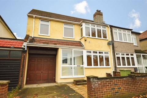3 bedroom semi-detached house for sale - Osborne Road, Upper Belvedere