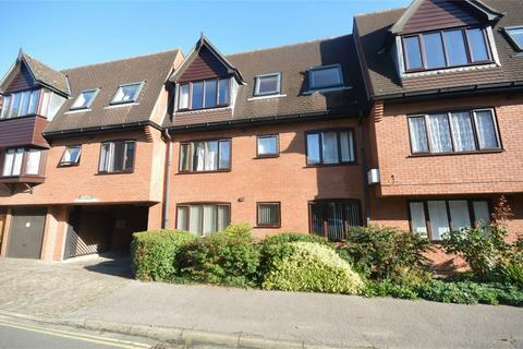 1 bedroom retirement property for sale - Cavendish House, Recorder Road, Norwich, Norfolk