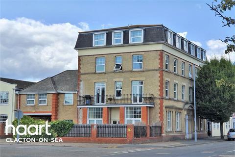 2 bedroom flat to rent - Victoria Heights