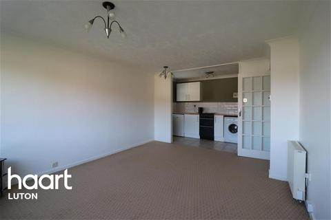 1 bedroom flat to rent - Scotfield Court, Handcross Road