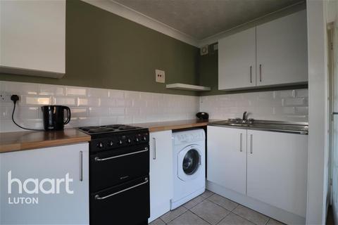 1 bedroom flat to rent - Scotfield Court, Handcross Road