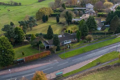 3 bedroom detached bungalow for sale - Kaysburn, Witton Gilbert, Durham