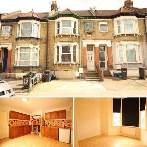 1 bedroom flat to rent - Parchmore Road, Thornton Heath, Surrey