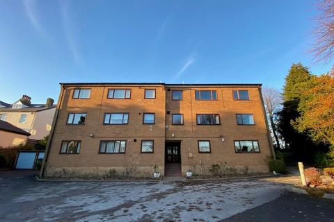 3 bedroom apartment to rent - Montgomery Court, Ecclesall Road South, Sheffield