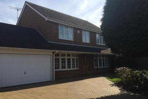 4 bedroom detached house to rent - Patching Hall Lane, Chelmsford