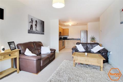 2 bedroom apartment for sale - Lake Court, Medway Drive, Tunbridge Wells, Kent, TN1