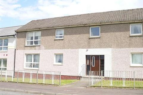 1 bedroom flat to rent - Cumbrae Place, Sikeside, Coatbridge