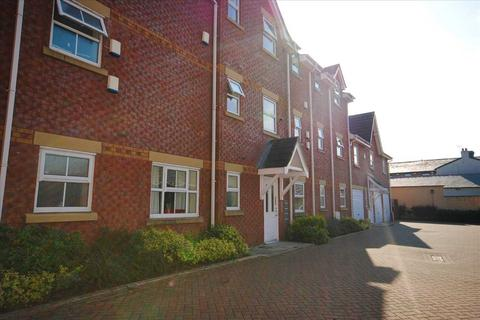 2 bedroom apartment to rent - The Mariners, Lytham