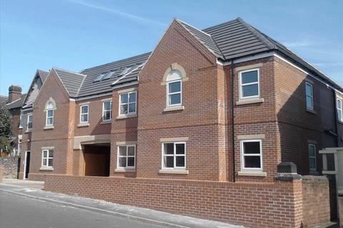 2 bedroom apartment to rent - Chapel Mews, Wellington St, New Whittington